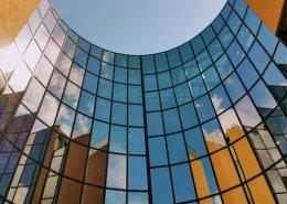 La nuova disciplina delle (PMI) società a responsabilità limitata