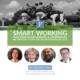 Smart working, dialoghi ed esperienze a confronto