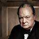 Brevity il memorandum di Churchill