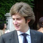 Andrea Arrigo Panato