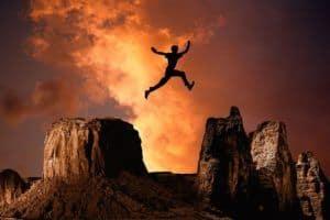 Guida al Corporate Venture Capital