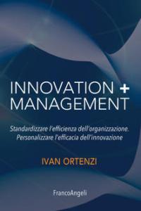 INNOVATION + MANAGEMENT