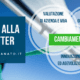 Newsletter commercialista milano