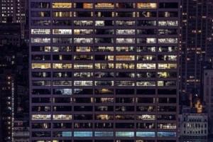 La rivalutazione fiscale delle partecipazioni 2020