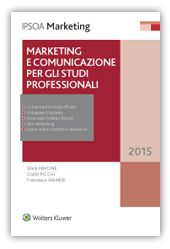 Marketing_e_comunicazione_per_gli_studi_professionali