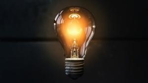 PMI innovative e agevolazioni per gli investitori