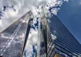 Società tra avvocati: perizia, trasformazione e regime fiscale