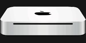 Brevi riflessioni sul caso Apple ed Irlanda