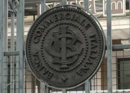 La Banca Commerciale Italiana, alcuni ricordi e le precisazioni di uno storico.
