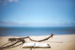 Il quaderno dei pensierini