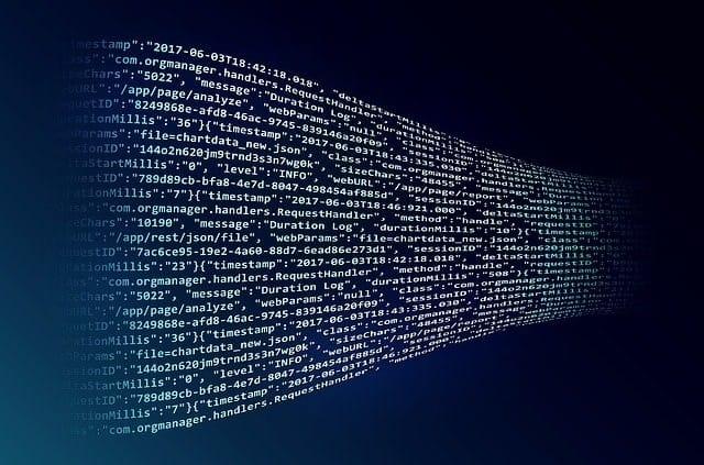 Utility Token Trattamento IVA cessione