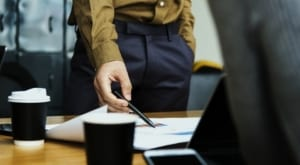 Linee guida per la nomina di esperti in valutazione da parte del Tribunale