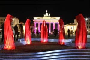 L'Italia della qualità e della bellezza sfida la crisi