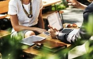 Portale dei Finanziamenti agevolati per l'internazionalizzazione