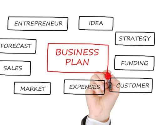 equity crowdfunding per le PMI