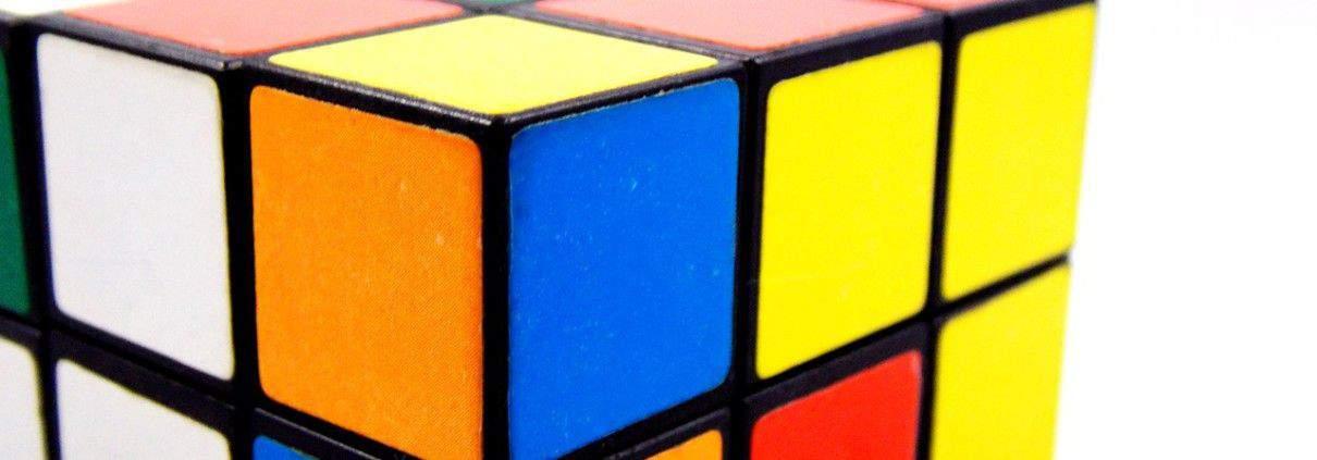 Una trilogia su PMI e Startup