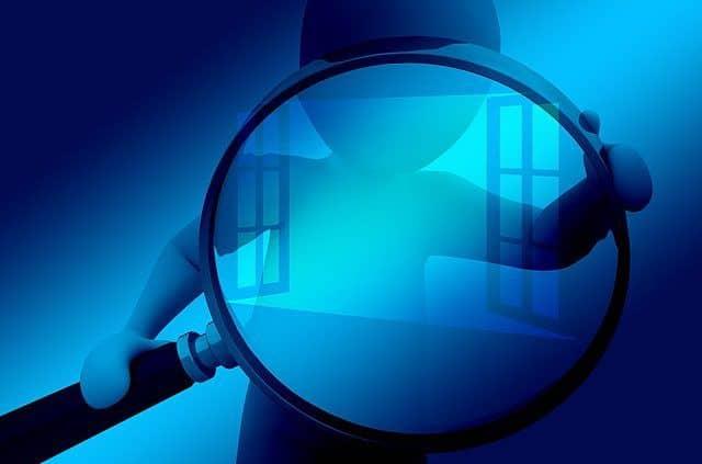 Diritto di informazione e controllo del socio di s.r.l.