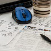 Guida alla dichiarazione dei redditi