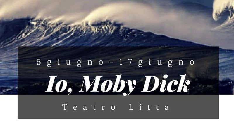 io-moby dick