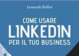 linkedin-bellini
