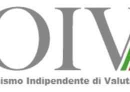 Convegno OIV: Valutazioni di azienda e pareri valutativi