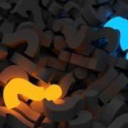 Scissione societaria e successivo passaggio delle quote non configurano ipotesi di abuso del diritto