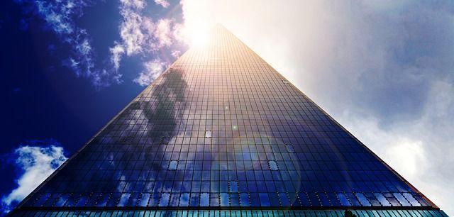 Linee guida per valutazioni immobiliari crediti inesigibili