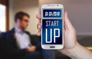 Startup: verifiche della Guardia di Finanza sulla reale sussistenza dei requisiti di legge