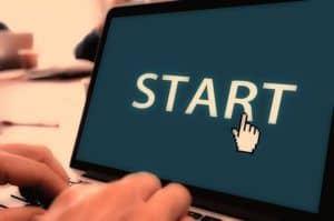 startup innovativa statuto