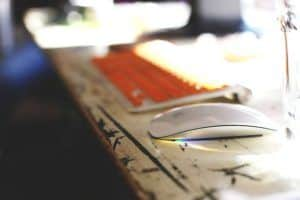 Guida rapida alla registrazione delle Startup innovative