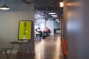 PMI-Startup